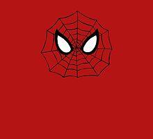 Spider-Man - Variant by mellamomateo