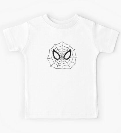Spider-Man - Variant Kids Tee