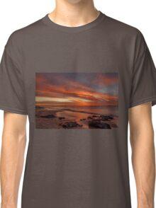 First Sunset 2016 Classic T-Shirt