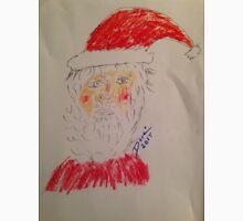 Santa by Dore' Unisex T-Shirt