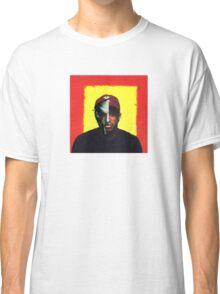MF Doom  50/50 Classic T-Shirt