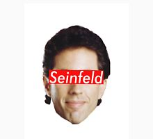 Seinfeld Supreme Long Sleeve T-Shirt