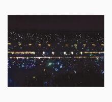 Concert Lights Kids Tee