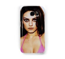 The Perfect Woman Samsung Galaxy Case/Skin
