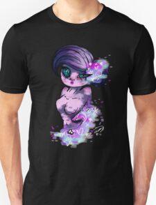 Gooey  T-Shirt