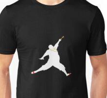 khaled another one Unisex T-Shirt