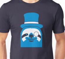 Sir Sloth (Sir Critter) Unisex T-Shirt