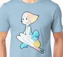 Steven Universe: Pearl Unisex T-Shirt