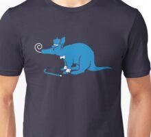 Sir Aardvark (Sir Critter) Unisex T-Shirt