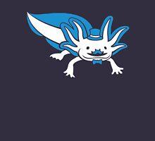 Sir Axolotl (Sir Critter) Unisex T-Shirt