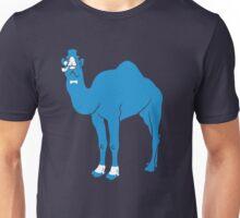Sir Camel (Sir Critter) Unisex T-Shirt