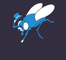Sir Fly (Sir Critter) Unisex T-Shirt