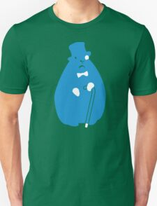 Sir Groundhog (Sir Critter) T-Shirt