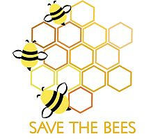 Save the Bees 2 by kdm1298