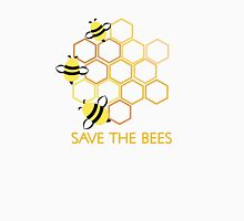 Save the Bees 2 T-Shirt