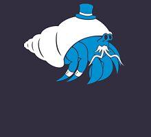 Sir Hermit Crab (Sir Critter) Unisex T-Shirt
