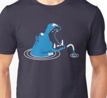 Sir Hippo (Sir Critter) Unisex T-Shirt