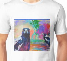 The East Tce Superposition T-Shirt