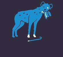 Sir Hyena (Sir Critter) Unisex T-Shirt