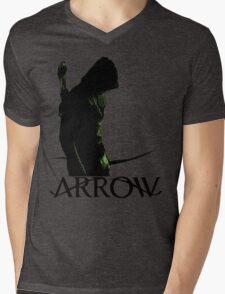 Arrow Hero T-Shirt