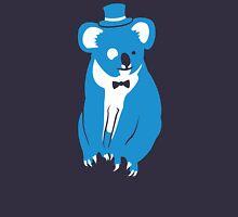 Sir Koala (Sir Critter) Unisex T-Shirt