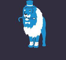 Sir Lion (Sir Critter) Unisex T-Shirt