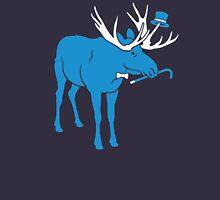 Sir Moose (Sir Critter) Unisex T-Shirt