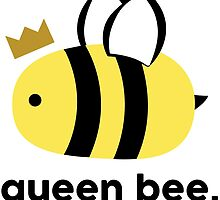 Queen Bee 2 by kdm1298