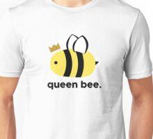Queen Bee 2 Unisex T-Shirt