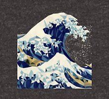KANAGAWA WAVE T-Shirt