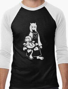 Cute Lamb Mom Undertale T-Shirt