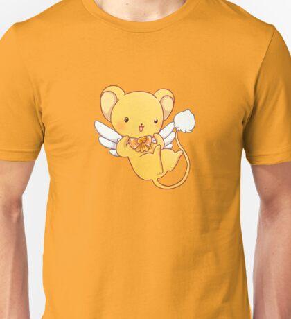 CCS- Kero Unisex T-Shirt