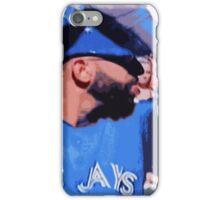 Joey Bats iPhone Case/Skin