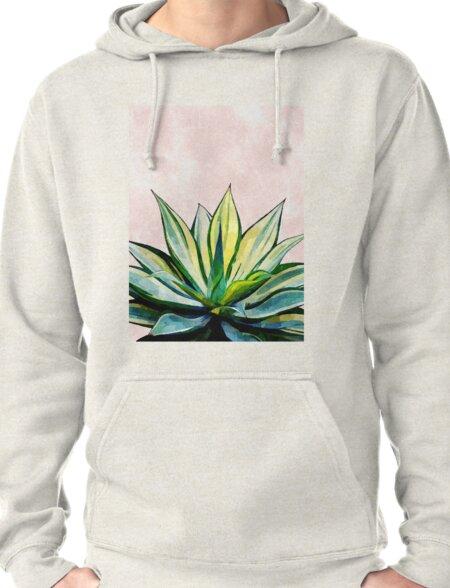 Botanical Art V2 #redbubble #home #style #fashion #tech T-Shirt