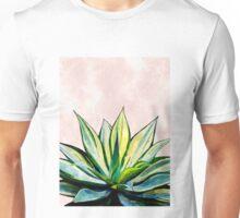 Botanical Art V2 #redbubble #home #style #fashion #tech Unisex T-Shirt
