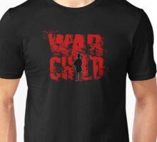 War Child Unisex T-Shirt