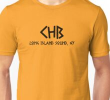 CHB Unisex T-Shirt