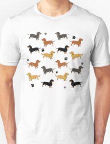 Weenie Weenies T-Shirt