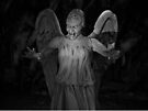 Dont Blink by Yampimon
