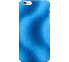 Synthetic Sponge Texture iPhone Case/Skin