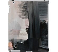 AP No.9 iPad Case/Skin