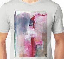 AP No.14 Unisex T-Shirt