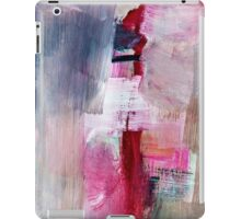 AP No.14 iPad Case/Skin
