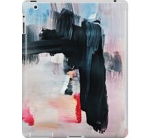 AP No.16 iPad Case/Skin