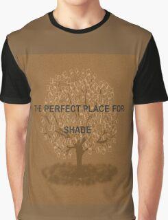Kendrick Lamar Money Trees (Ya Bish) Graphic T-Shirt