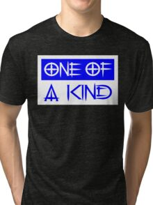 §♥One of A Kind Fantabulous Clothing & Cases & Stickers & Tote Bag & Home Decor & Stationary♥§ Tri-blend T-Shirt