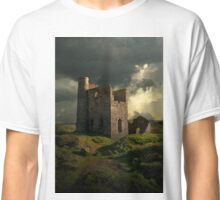 Forgotten castle Classic T-Shirt