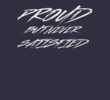Proud Hoodie
