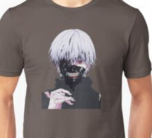 tokyo ghoul 22 Unisex T-Shirt