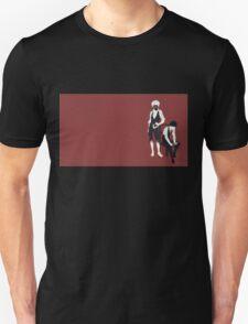 tokyo ghoul 23 T-Shirt